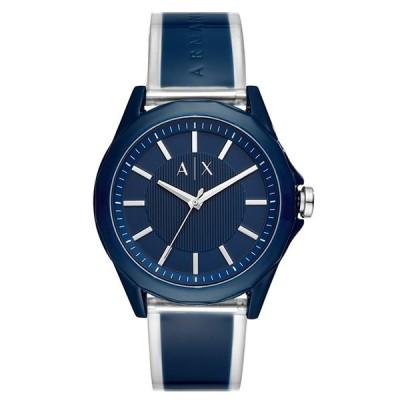 アルマーニ エクスチェンジ 時計 Armani Exchange メンズ 腕時計 Drexler AX2631