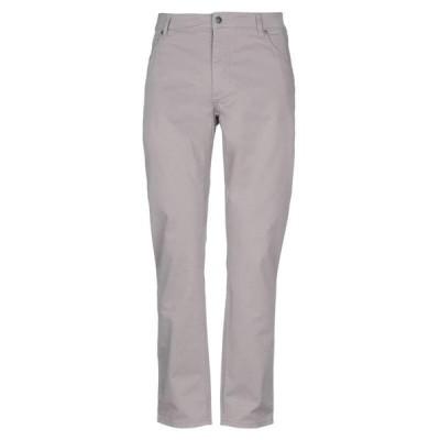 HACKETT 5ポケットパンツ ファッション  メンズファッション  ボトムス、パンツ  その他ボトムス、パンツ グレー