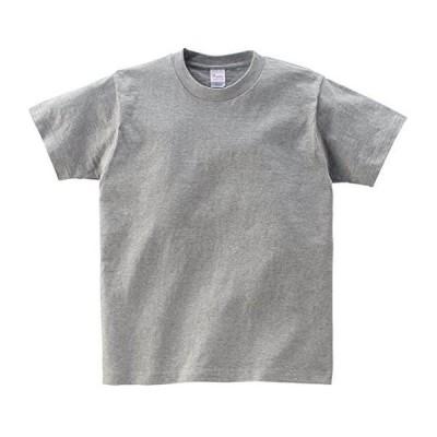 Printstar(プリントスター) CVTヘビーウエイトTシャツ 003 WL 00085