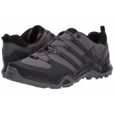 adidas Outdoor アディダス メンズ 男性用 シューズ 靴 スニーカー 運動靴 Terrex Swift R2 Grey Six/Carbon/Grey Five【送料無料】