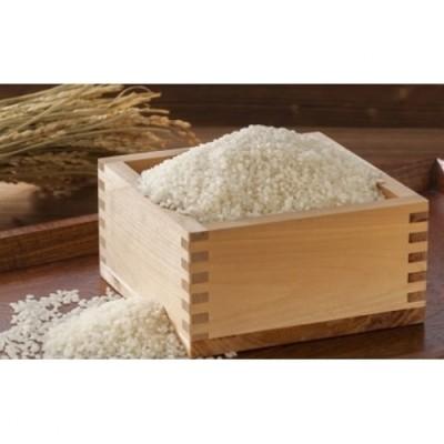 CZ06◇淡路島のお米 にこまる (5kg)