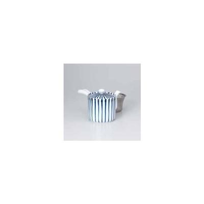 和食器 十草軽々急須 お茶 緑茶 番茶 紅茶 コーヒー おうち うつわ 陶器 食器 カフェ おしゃれ 軽井沢 春日井