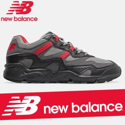 ニューバランス ラクロス シューズ メンズ 靴 BurnX2 Mid BURNXMW2 新作