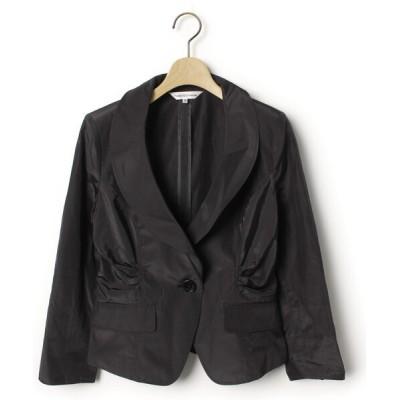 ZOZOUSED / テーラードジャケット WOMEN ジャケット/アウター > テーラードジャケット