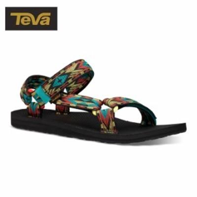 テバ TEVA ストラップサンダル メンズ オリジナル ユニバーサル 1004006-DDAR od