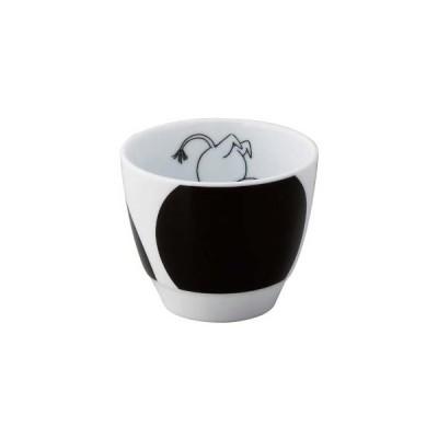 ムーミン フリーカップ ムーミン MOOMIN FREE CUP moomin / おしゃれ