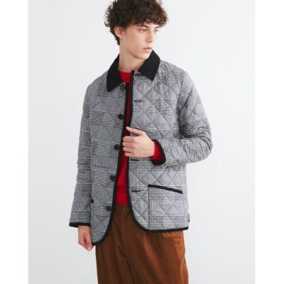 Traditional Weatherwear / 【MEN'S】WAVERLY MEN ジャケット/アウター > ステンカラーコート