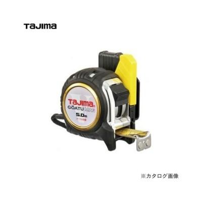 タジマツール Tajima 剛厚セフGロックマグ爪25-5.0m GASFGLM2550