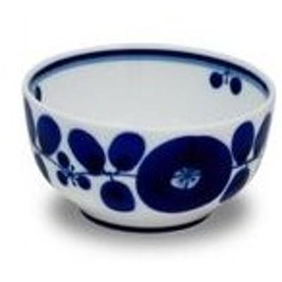 白山陶器 ブルーム デザートカップ 10cm 340