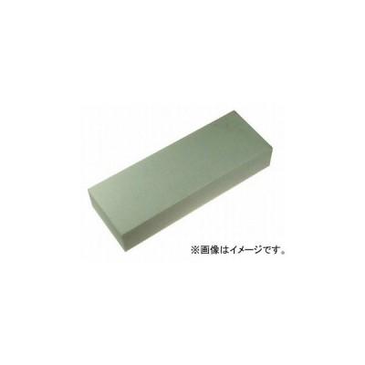 柳瀬/YANASE アルカンサス砥石 100×25×13 ACS101