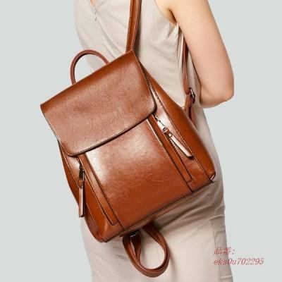 リュック バッグ レディース 鞄 多収納 ディパック アウトドア 旅行 韓国風 新作 無地 通勤 通学 おしゃれ 大容量 リュックバッグ マザーズ リュックサック