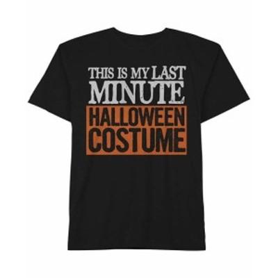 delta デルタ ファッション トップス DELTA PRO WEIGHT NEW Black Men Medium M Halloween Costume Graphic T-Shirt #119