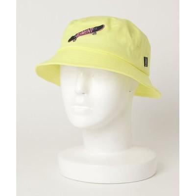 ムラサキスポーツ / ELEMENT/エレメント バケットハット KICKFLIPPER  BB021-932 MEN 帽子 > ハット