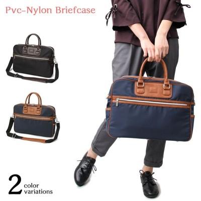 ビジネスバッグ ブリーフケース レディースバッグ 通勤バッグ 通学バッグ オフィスカジュアル ビジカジ A4 機能性 PC 肩掛け 斜めがけ 出張 鞄