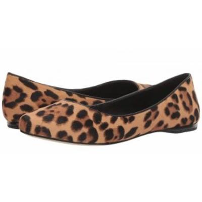 Nine West ナインウエスト レディース 女性用 シューズ 靴 フラット SpeakUp Natural Multi【送料無料】