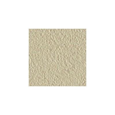 サンゲツ 壁紙 ファイン FE6824 92.4cm 1m長 糊なし