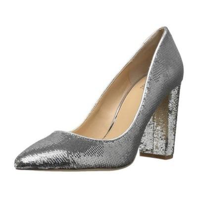 レディース 靴 コンフォートシューズ Jewel Badgley Mischka Women's Luxury Pump