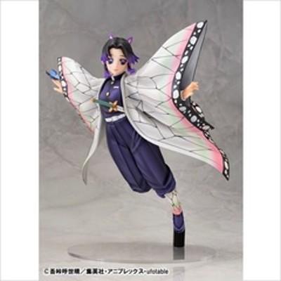 鬼滅の刃 1/7 胡蝶しのぶ(2020年10月発売)