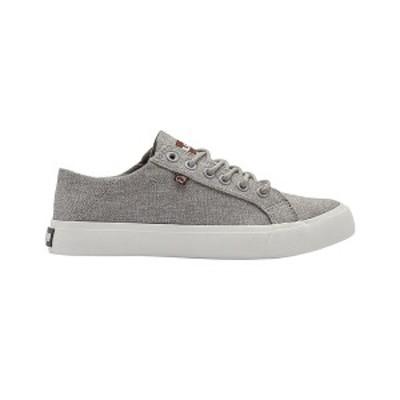 LAMO レディース スニーカー シューズ Women's Vita Shoe Grey