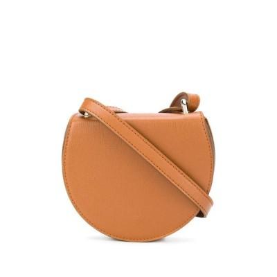 SARA BATTAGLIA ミニバッグ ファッション  レディースファッション  レディースバッグ  ハンドバッグ