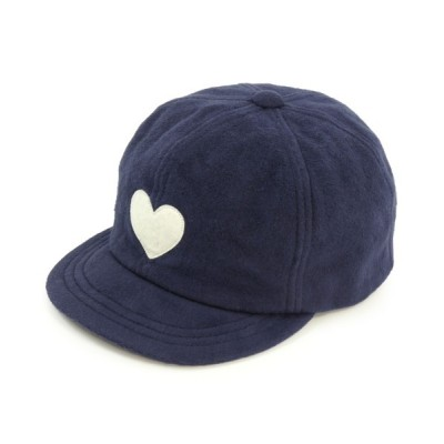 CA4LA / KELLY MEN 帽子 > キャップ