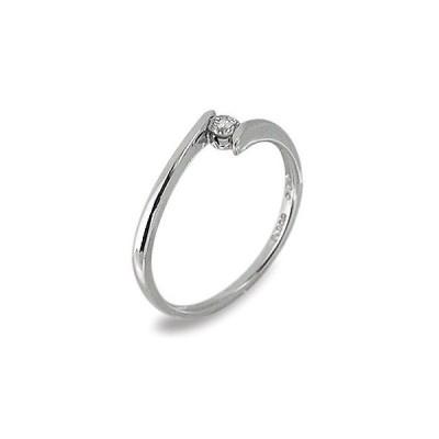 LA PUREZZA プラチナ ダイヤモンド 彼女 プレゼント ラ・プレッツァ 誕生日 レディース