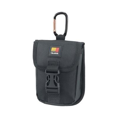 タジマ 着脱式パーツケース 胸用1段 SFPCN-CB1