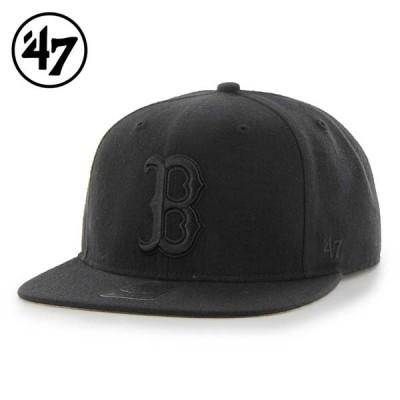 47 47Brand フォーティーセブン キャプテン '47 CAPTAIN キャップ 帽子 Red Sox レッドソックス メンズ レディース