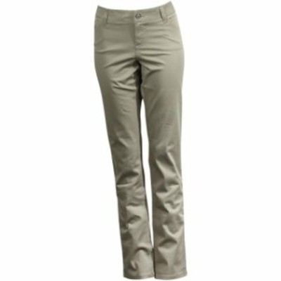 Dickies ディッキーズ ファッション パンツ Dickies Girl Juniors/Womens 5 Pocket Low-Rise Skinny Pants