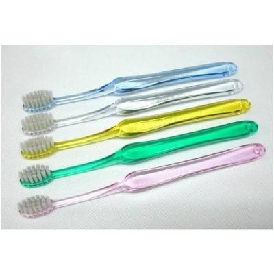 イオン歯ブラシ サンキープ ふつう