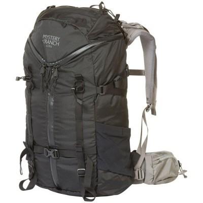ミステリーランチ メンズ バックパック・リュックサック バッグ Mystery Ranch Scree 32 Backpack