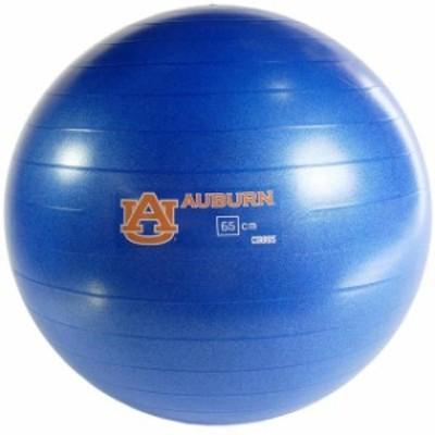 Cirrus Fitness シーラス フィットネス スポーツ用品  Auburn Tigers Stability Ball