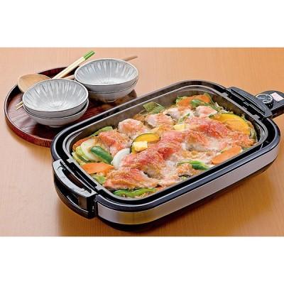 ギフト 惣菜 鮭 ちゃんちゃん焼き セット 詰め合わせ 内祝い お祝い お返し 快気祝い