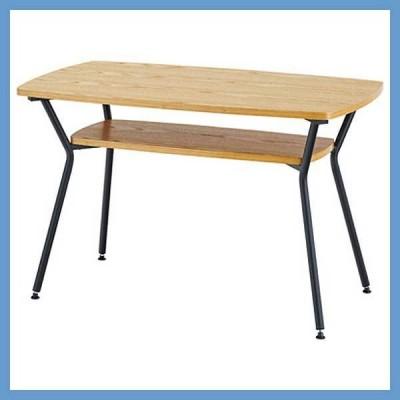 『一般A』ダイニングテーブル(END-354T)