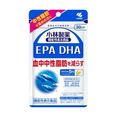 EPA DHA 150粒