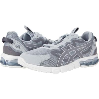 アシックス ASICS メンズ ランニング・ウォーキング シューズ・靴 GEL-Quantum 90 Piedmont Grey/Metropolis