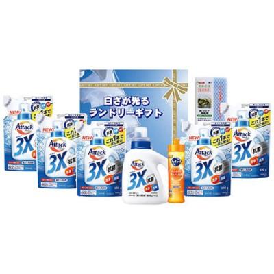 白さが光るランドリーギフト AX-50 9138-044  ホビー インテリア 雑貨 雑貨品【同梱不可】[▲][AS]