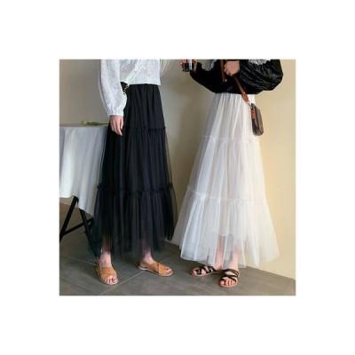 【送料無料】秋服 年 女 韓国風 何でも似合う 着やせ キクラゲなようなエッジ + | 364331_A63600-1304820