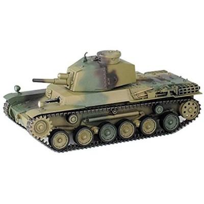 1/35 日本陸軍 二式砲戦車 ホイ プラモデル[FM24]