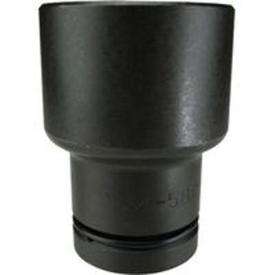 フラッシュツールフラッシュツール 25.4インパクトロングソケット 1/1WAU-58(直送品)