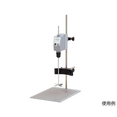 撹拌機 PROタイプ 70L 100000mPas OS70-PRO 1個