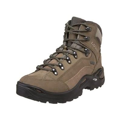 LOWA 320945 0925 Size 6 US Beige