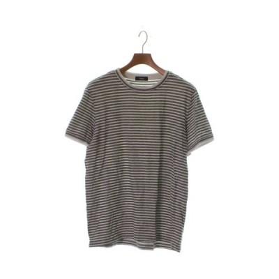 Theory セオリー Tシャツ・カットソー メンズ