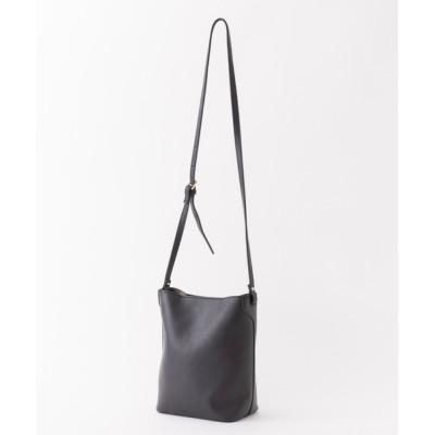 ABAHOUSE PICHE / ★【WEB限定商品】縦型スクエアショルダーバッグ WOMEN バッグ > ショルダーバッグ
