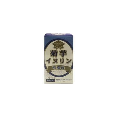 菊芋・イヌリン 2.5g×30包 送料無料