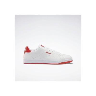 リーボック Reebok リーボック ロイヤル コンプリート CLN 2 / Reebok Royal Complete CLN 2 Shoes (ホ