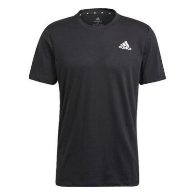 アディダス シャツ メンズ トップス AEROREADY Designed 2 Move Sport T-Shirt male