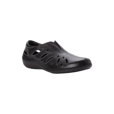 プロペット レディース パンプス シューズ Cami Shoes