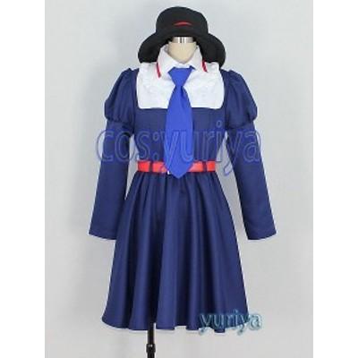 うたのプリンスさまっ♪ 七海春歌 All Star コスプレ衣装