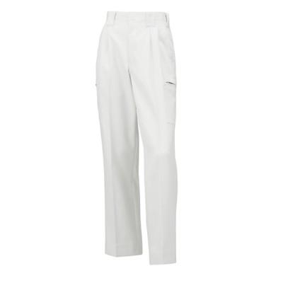 KURODARUMA 35527 ツータックカーゴパンツ 作業服